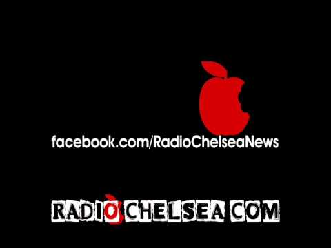 DIGITAL.NYC is LAUNCHED in NEW YORK CITY - RADIO CHELSEA NEWS