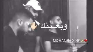 حليانة والله يعين عيون الناس روعة 😍😚 # وصلوني10000مشترك#