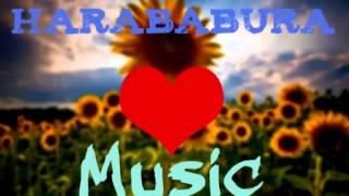 Zapa de la radio Itsy Bitsy |  Harababura Loves Music