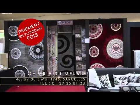 design meubles 95200 sarcelles