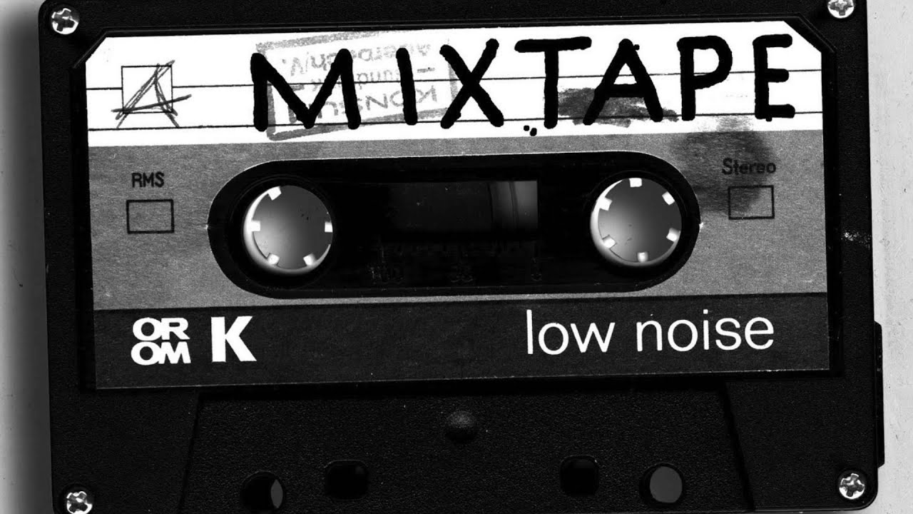 June 2014 electro progressive house mixtape download for House music mixtapes
