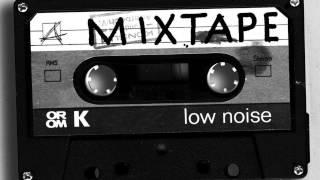 JUNE 2014 Electro / Progressive House Mixtape [DOWNLOAD BELOW]