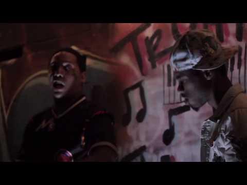 KING Yella (we ball remix)