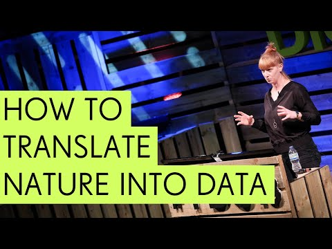 how-to-translate-nature-into-data---julie-freeman