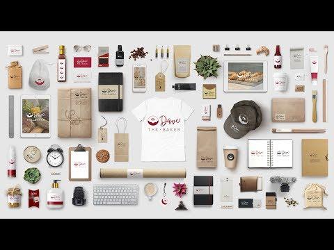 Free Logo Maker | Create a Logo Design You'll Love | Tailor