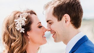 Download Please don't photoshop our wedding photo. (YIAY #409) Mp3 and Videos