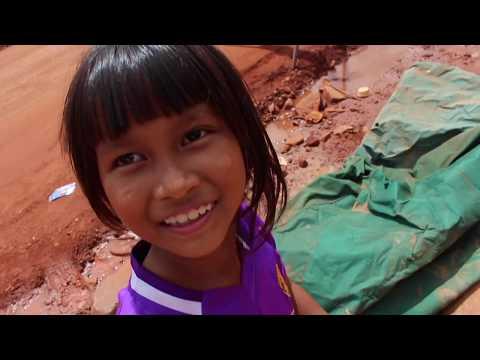 World Race Gap Year 2016 - 2017 || Cambodia, Thailand, Malawi and Guatemala