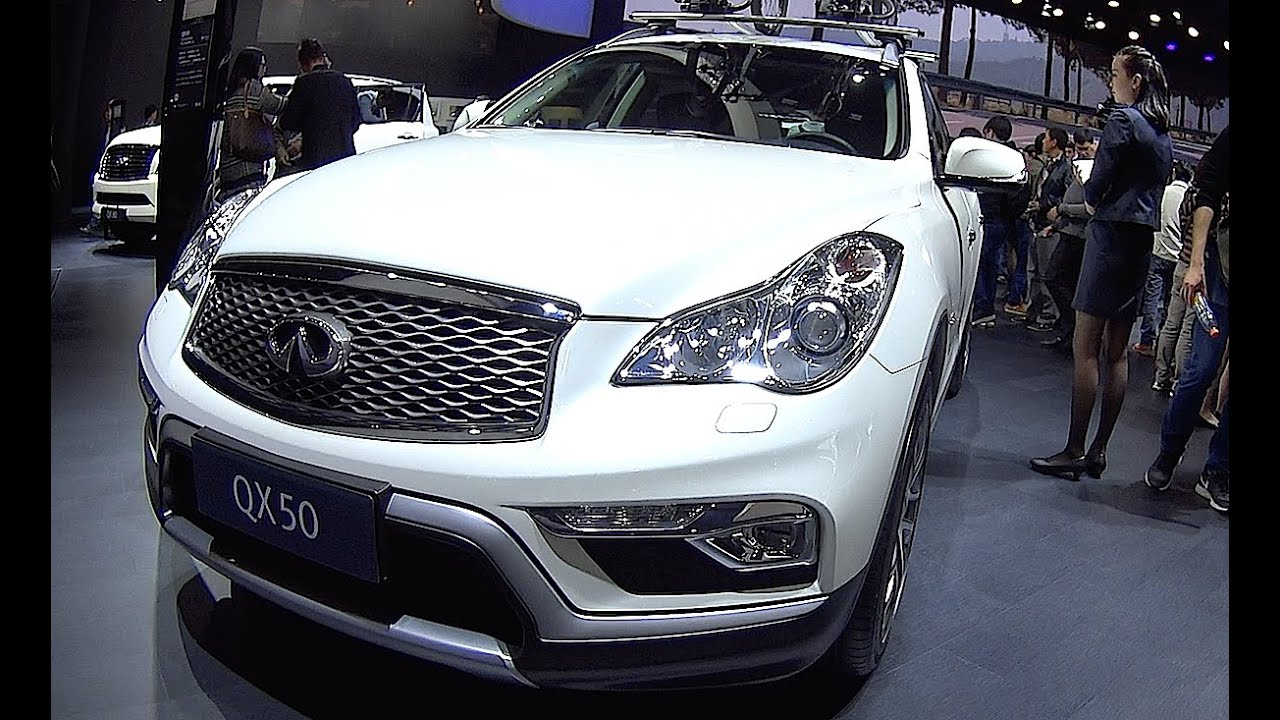 at car hgregoire mags used infinity cuir elect awd infiniti ouvra gr sale toit for c auto a journey