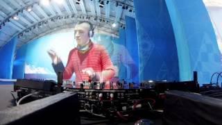 Dj Boyko - Benson (Max Maikon Remix) :: Olympics Sochi 2014