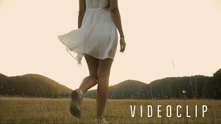 Videoclip Edonè Films ( Show Reel )