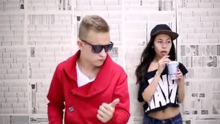 Песня оп ероина по по ероина на русском