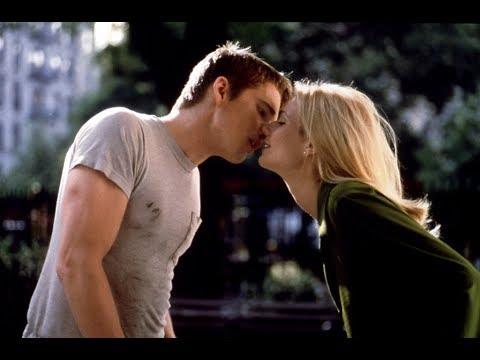 Download Hot hallmark and Lifetime Romance HD 2018 Great hallmark movies HD 1080p 2018