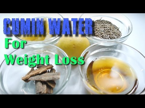 Weight Lose Creams