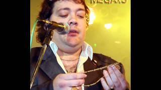 Megamix - Leo Mattioli (Homenaje Al Rey) - Dj Davicho.avi
