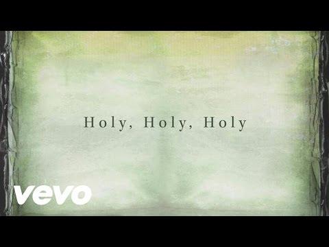 Matt Maher - Holy, Holy, Holy (God With Us)