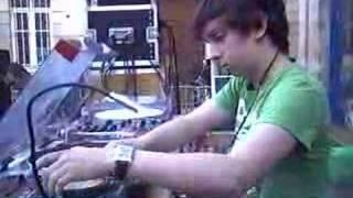 1 - Fête de la Musique 2008 - Caen - FTM - Guiyome