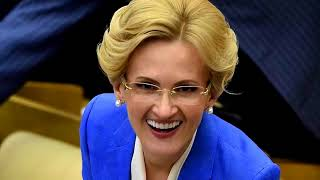 Псевдовыборы Путина - очередной факт лжи и преступных нарушений Конституции РФ