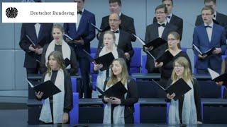 Rafał Dutkiewicz zum Volkstrauertag: Europa ist die Zukunft