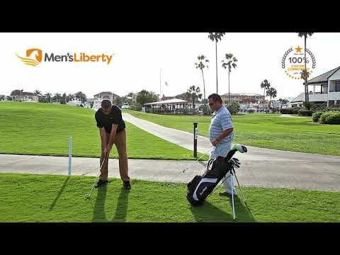 Pasadena Yacht & Country Club's Director onsite video ad