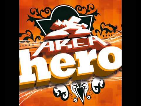 AREA - HERO