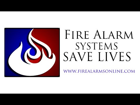 NICET Fire Alarms - How To Apply And Submit Www.firealarmsonline.com