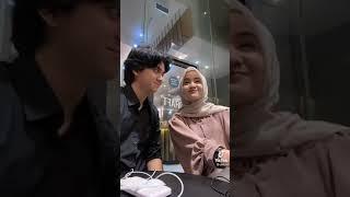 Download Tik Tok Alifhiaf & ajil ditto   spongebob ripped pants koplo - lek dahlan