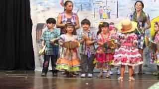 Baixar Festa Junina Marina no Canarinho_junho13