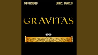 Provided to YouTube by Soulspazm, Inc. Kxng Shxt (Remix) · KXNG Cro...
