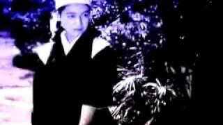 Northern Lite feat Chapeau Claque  Enemy
