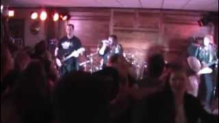 Band Original fetish