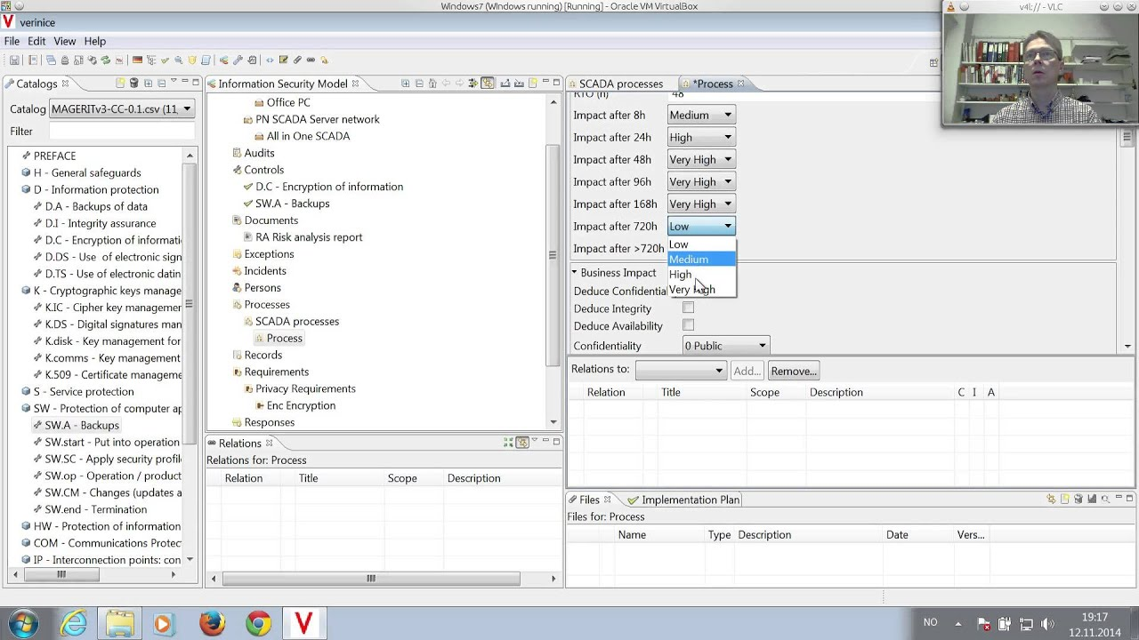 Createprocess in c