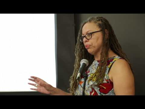 Keynote:  Cheryl I. Harris