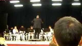 Franklin High School - Puszta (IV)