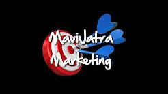 Internet Marketing services