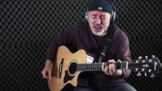 Billy Joel - My Life - Igor Presnyakov - acoustic performance