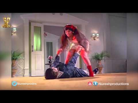 Kudimagane Video Song | Vasantha Maligai Tamil Movie Songs | Sivaji Ganesan | Vanisri