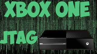 XBOX ONE JTAG RGH HUGE NEWS SOURCES FROM ITZVULTRA!