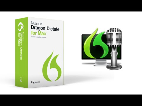 Dragon Dictate 4 Implementing Good Dictation.