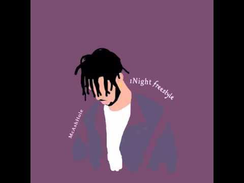 1Night Remix - (with lyrics)