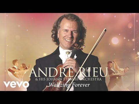 André Rieu, Johann Strauss Orchestra - Godfather Waltz (audio)