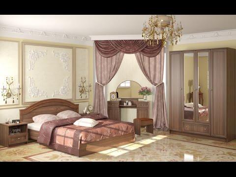 Кровати для спальни цены. Большой выбор кроватей для спальни.