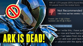 🚫WORTH THE MONEY? TEK = DEATH OF ARK! TEK TIER EVERYTHING YOU NEED TO KNOW!  Ark: Survival Evolved