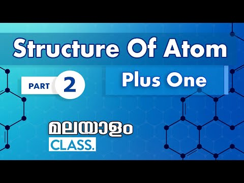 What Happens At The Edge Of The Universe?   Space Time   PBS Digital Studios from YouTube · Duration:  9 minutes 37 seconds