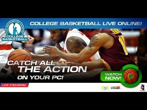 Penn vs Northern Illinois Live Stream