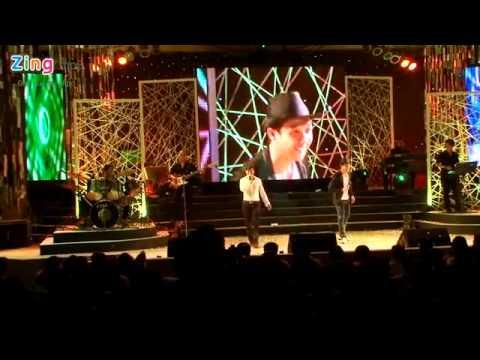 Trấn Thành Giả Giọng Hát Nhiều Ca Sĩ Liveshow Lý Hải  Đại Náo Làng Hài   Trấn Thành   Xem Video Clip ca nhạc   SohaMusik