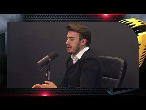 Kadir Çetin Number1 Star Konuk Mustafa Ceceli
