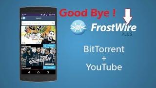 frostwire-says-goodbye