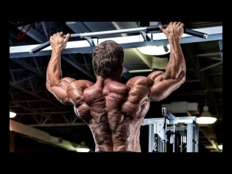 Detailed Discussion: Understanding What Bodybuilders Call Muscle Confusion & The Law of Adaptation