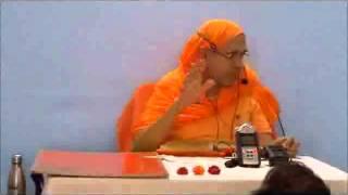 11 Brahma Sutra 1,4,1,5