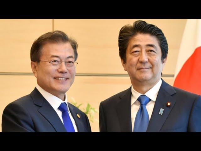 戦犯企業ステッカーの国際問題化を韓国人が理解していなかったと判明 中国は韓国の味方だと認識中 - 韓国ニュース